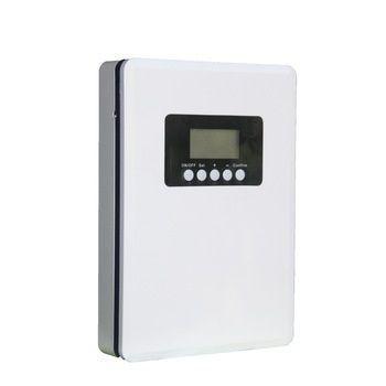 Portable 500mg ozone generator water purifier