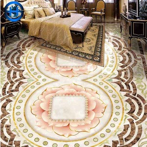 2016 3d floor graphics and 3d floorring designs ceramic tile 3d wall tiles