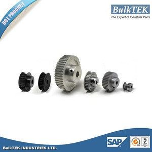 24h Reply Local Service band saw pulleys