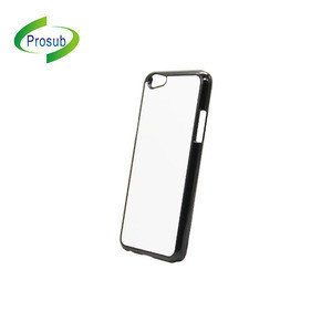 2D PC Sublimation Phone Case  Phone Cover  F3 Heat Transfer Blanks