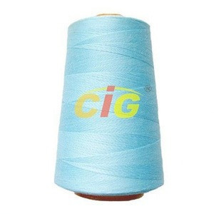 50/2 High Quality Polyester Sewing Thread