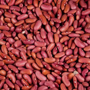 Ad Drying Process And Kidney Beans Product Type Ad Drying Process And Kidney Beans Product Type Suppliers Manufacturers Tradewheel
