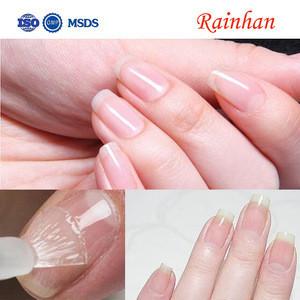 Argan Oil Nail Cuticle Oil