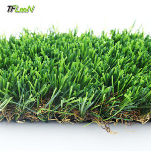 Artificial Turf Grass Indoor Sports Field Landscaping for Sale