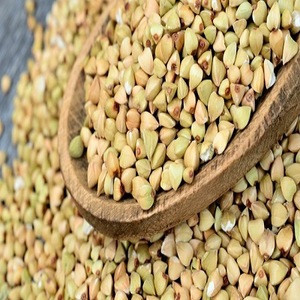 Buckwheat kernel from China