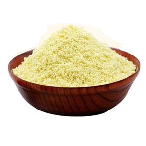 Bulk Halal Dried Chicken Powder / Chicken Seasoning Powder / Chicken Marinade Powder