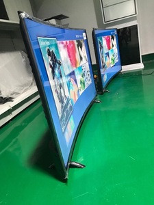 BUY MORE THAN 2 AND GET 1 FREE NEW 2020 QA75Q950T 8K QLED Television QLED 8K TV 75inch QLED 4K TV