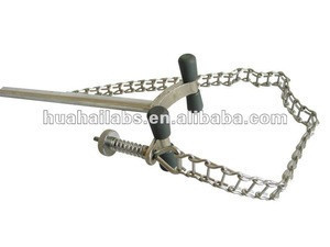 C01026, CHAIN CLAMP (40mm~145mm)
