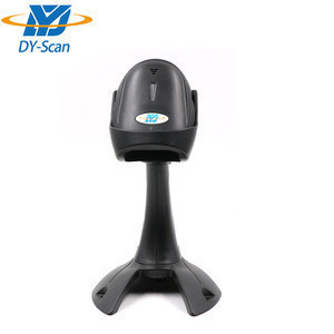 China manufacturer price bracket for barcode scanner with good quality