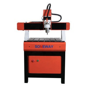 CNC carving machine CNC small carving full automatic stone and wood relief three-dimensional 3d carving