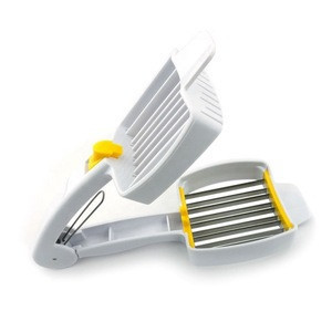 Convenient and Easy Clean The Manual mandolin Fruit Vegetable Avocado Slicer