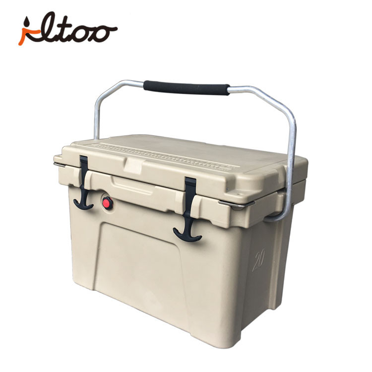 Custom Factories Price cold compress large ice coolers