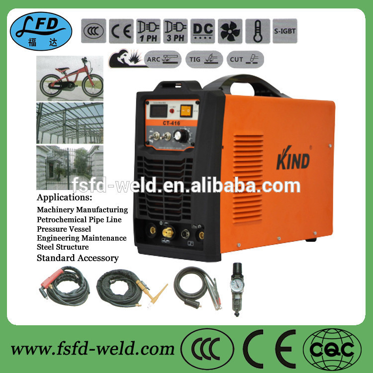 Cutting machine price plasma cutter