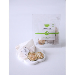 Delicious Elegant Fragrance Authentic Eco Flavored Mini Tea Bags