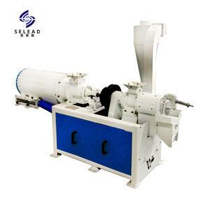grain milling machine in grist maize milling machine in nairobi kenya grain milling machine wheat flour mill