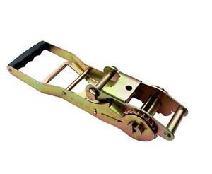 Heavy duty 2inch 50mm 5T reverse ergo Ratchet Buckle