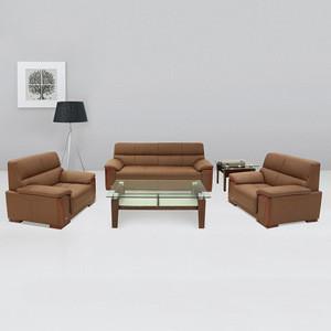 High Quality Convenience New Design Small Office Leather Sofa High Quality Convenience New Design Small Office Leather Sofa Suppliers Manufacturers Tradewheel