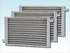 ISO CE Certification SS SUS Tubes Heat Exchanger for Candle Processing Machinery spare parts