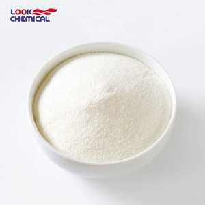 Mannanase / Beta mannanase CAS 37288-54-3 with reasonable price and fast delivery