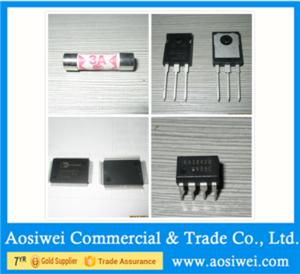 NEW Original IC Type FUSE 10A 250V 310MM