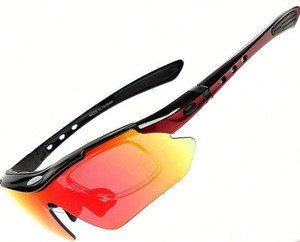 Outdoor sport cycling eyewear ,h0tn6e ladies biker riding sunglasses for sale