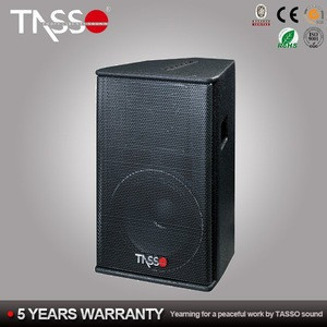 P.audio style 18 woofer subwoofer amp 18 inch subwoofers