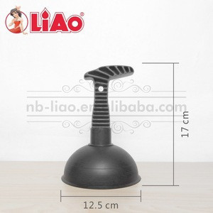 Plunger LIAO H130001