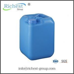 Silane coupling agent A-171 Vinyltrimethoxysilane/CAS#2768-02-7/polymer modifier/cables chemical