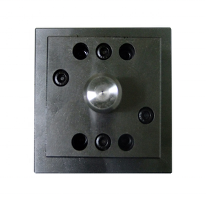Specialized OEM All Kinds Of Mold And Metal Punching Die for Metal Stamping Parts