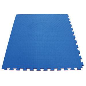 Wholesale Interlocking EVA foam martial arts taekwondo mat