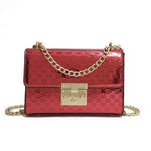 Wholesale luxury elegant wedding womens evening bags messenger bag  box clutch bag