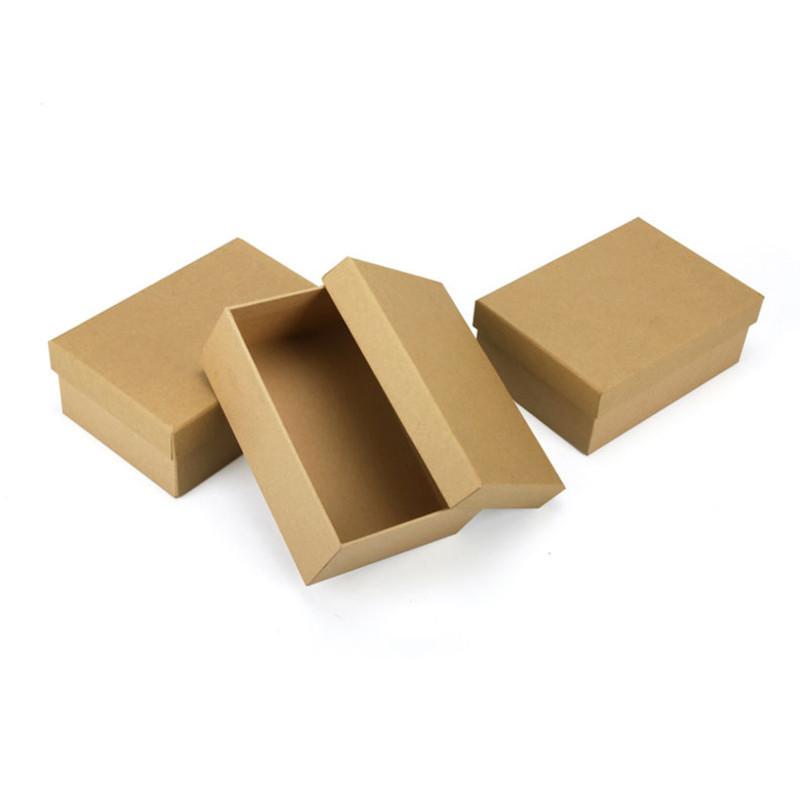 Wholesale Rigid Cardboard Paper Box Custom Custom Design Shoes Box Gift Packaging Box