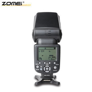 Zomei  Digital Camera Spare Parts for High Power Flash Speed Light