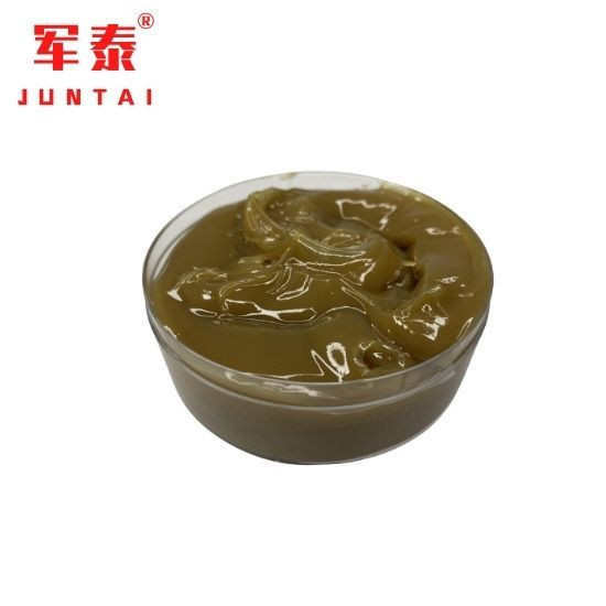 JunTai high temperature complex lithium base grease