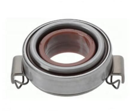 Clutch release bearing CUNTOMIZED ANY SIZE 614152 VKC3622 31230-12170 31230-52020 50SCR31P-1