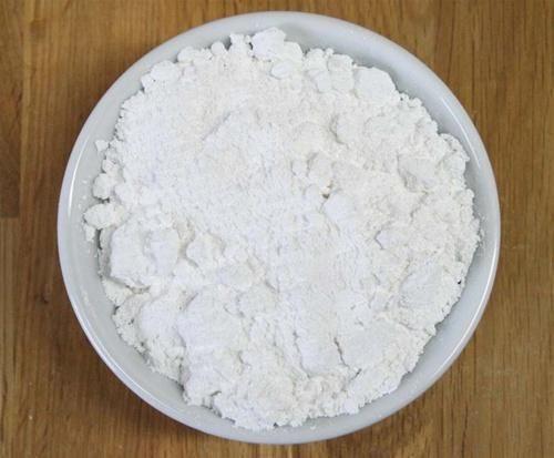 carbopol 940 powder