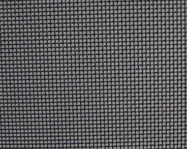 High Grade Security Screen Mesh for Window Door Protection