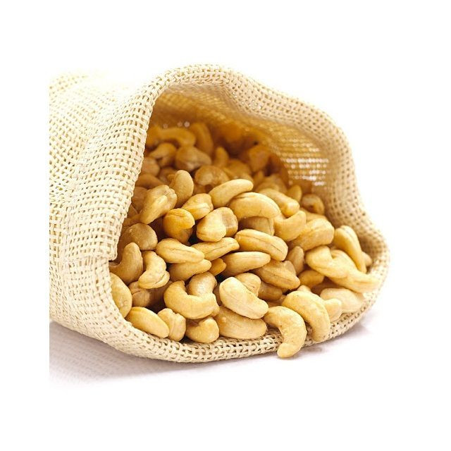 Various types of cashew nut for wholesale - High Quality Cashew Kernel with CE, EU Certificate - Raw/ Roasted Cashew Nut