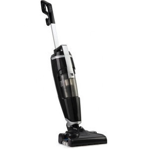 1600w steam mop with vacuum cleaner
