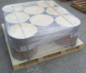 99-99..9999% high quality Tungsten trioxide/Tungsten(VI) oxide 1314-35-8 WO3