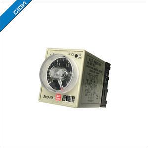 AH3-N 12v digital timer relay astronomical timer relay
