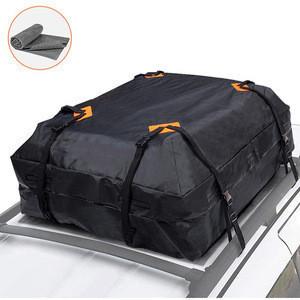 Bag Roof Top Cargo Bag 100% Waterproof Excellent Quality Car Top Carrier Roof Top Car Bag