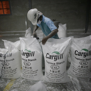 Cargill World Leading Supplier Modified Starch waxy maize Bulk Discount Pricing