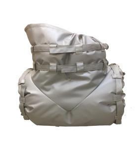 Cheap heat insulation materials, thermal insulation jacket, cover,mattress