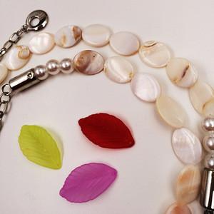 Cheap real shell Women Waist Chain Belt For Lady Dress girls fancy waist chain fashion chain belt for women waist belts