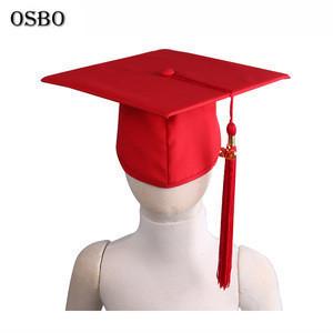 China experienced  wholesale graduation tassel fringe