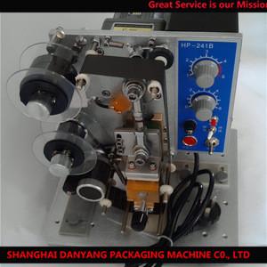 Desktop rhinestone machine prices