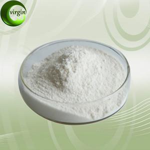 Factory Supply Medicine grade Mesalazine /5-Aminosalycylic acid/CAS 89-57-6