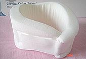 Foam Cervical Collars