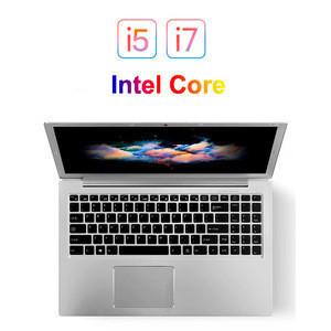 Gaming laptop 15.6 inch 500gb Intel Notebook laptop computer core i7 i5 custom new not used msi mi OEM